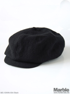 Mighty Shine Wool Casquette