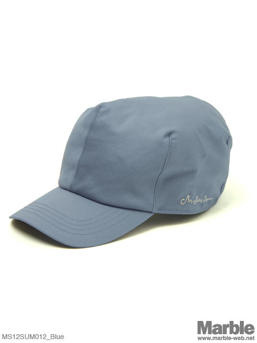 Mighty Shine Twill darts cap