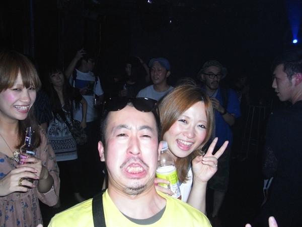 0816ichigo_R.JPG