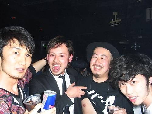 R0013777_R.JPG