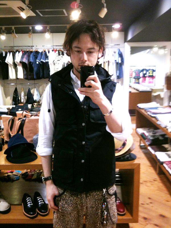 blog10062001.jpg