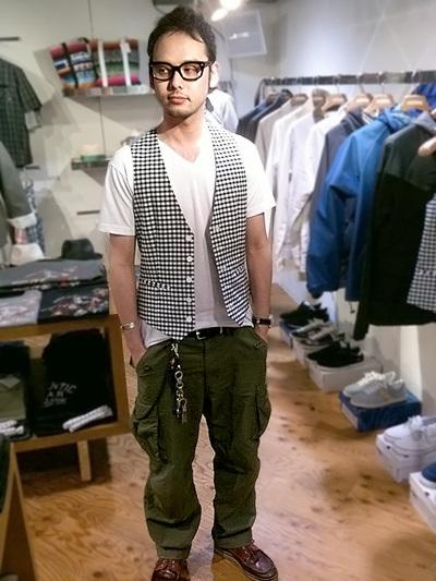 blog11051501.jpg
