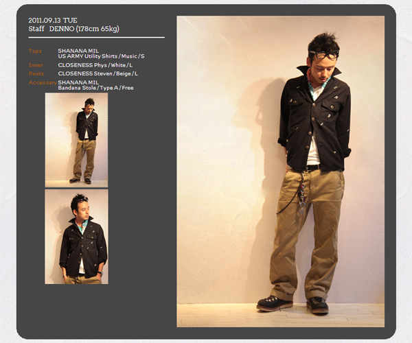 blog11090602.jpg