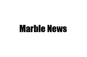 Marble News