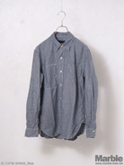 INDUSTRY Dress BD Shirt