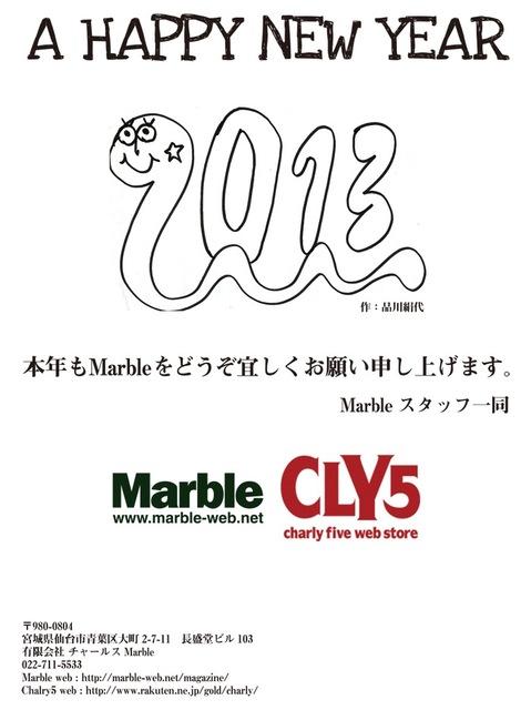 201301.04-01.jpg