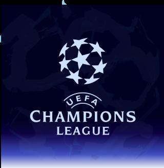 320px-uefa_champions_league_logo_2svg.png