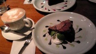 Cafe%20EUR.jpg
