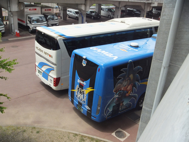 DSCF0030bus.jpg