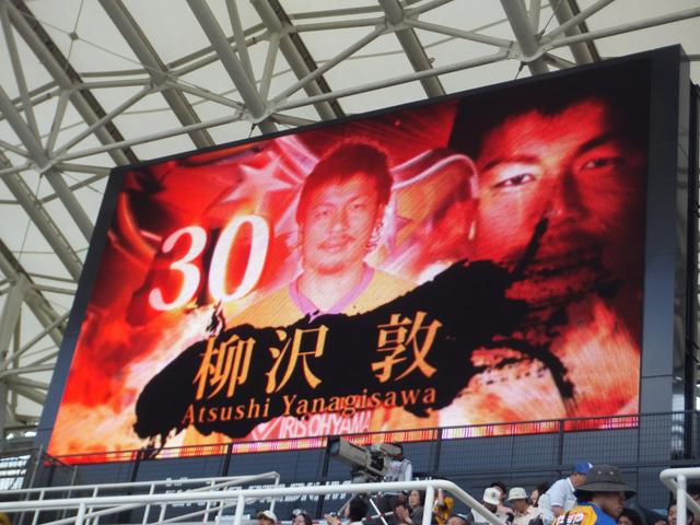 DSCF0063yanagisawa.jpg