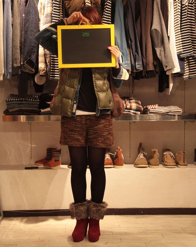 KINUYO_Blog_11.08_01_mini.jpg