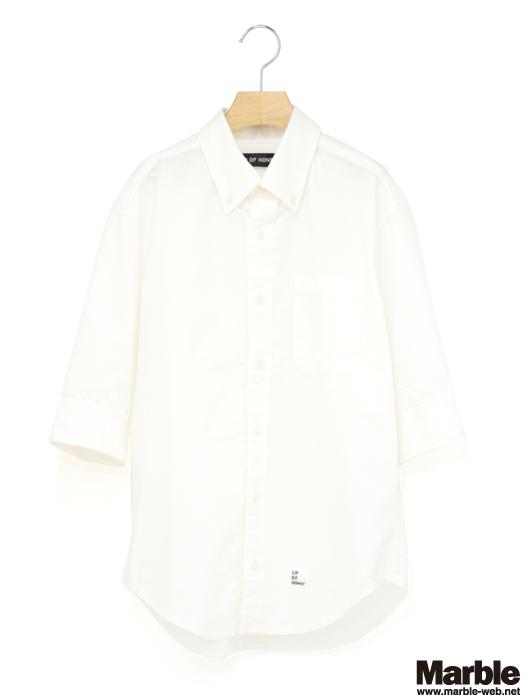 LOH11SS-SH01-50-Sleeve-Shirt-01.jpg