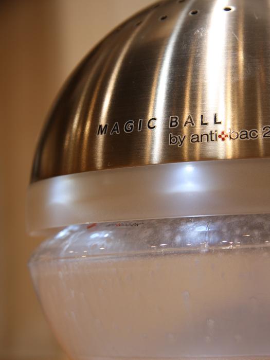MAGIC-BALL-WHITE.jpg