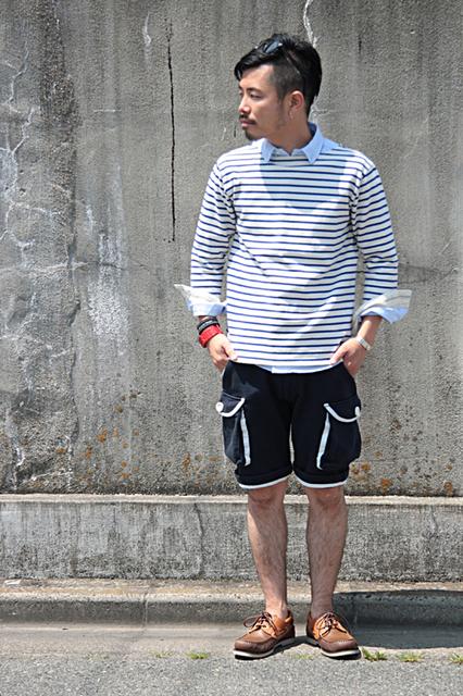 Marble-Staff-Style44-01.jpg