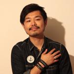 Marble_Blog_Sasayama.jpg