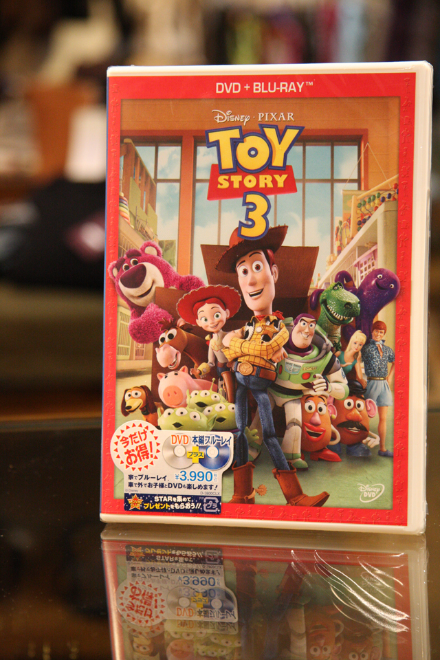 TOY-STORY-3-.jpg