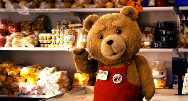 Ted_Movie_Photo_08.jpg