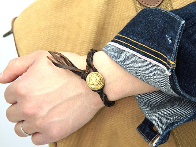 vasco-Marine-Wovan-Bracelet.jpg