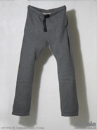 LOSTHILLS Vanguard Pants