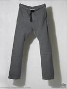 LOSTHILLS Vanguard Pants