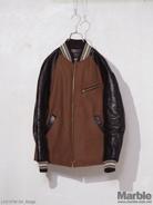 LOSTHILLS Iron Horse Jacket