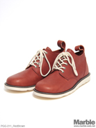 PROGRAM Workman Boots ���[�N�}���u�[�c