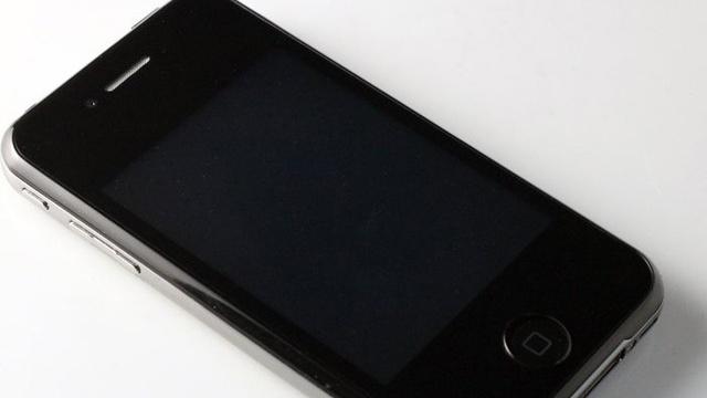 110801_iphone-5-clone1-1.jpg