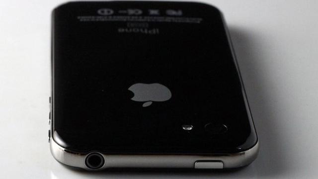 110801_iphoney-iphone-5.jpg