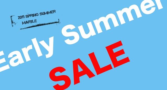 2011-Early-Summer-SALE.jpg