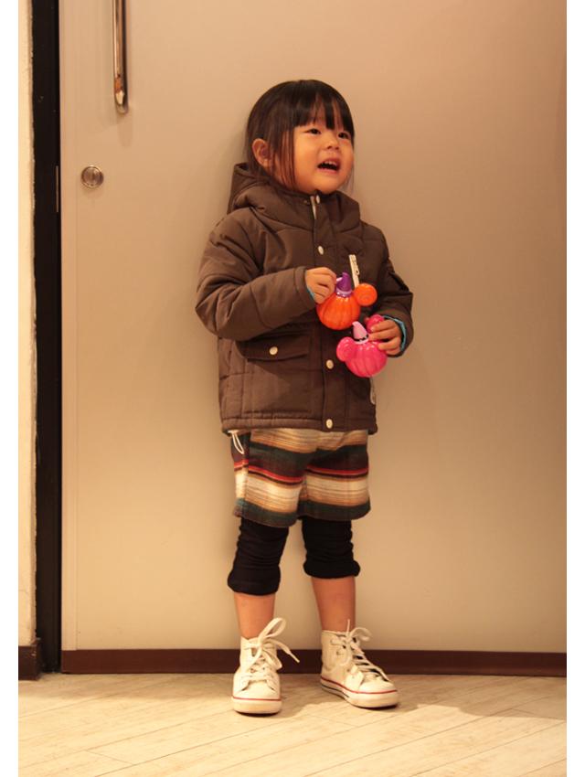 37_SASAYAMA_Blog_03.jpg