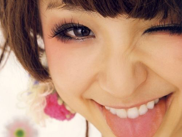 AKB48_Mariko.jpg