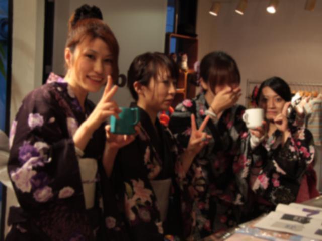 Beautiful-Girls.jpg