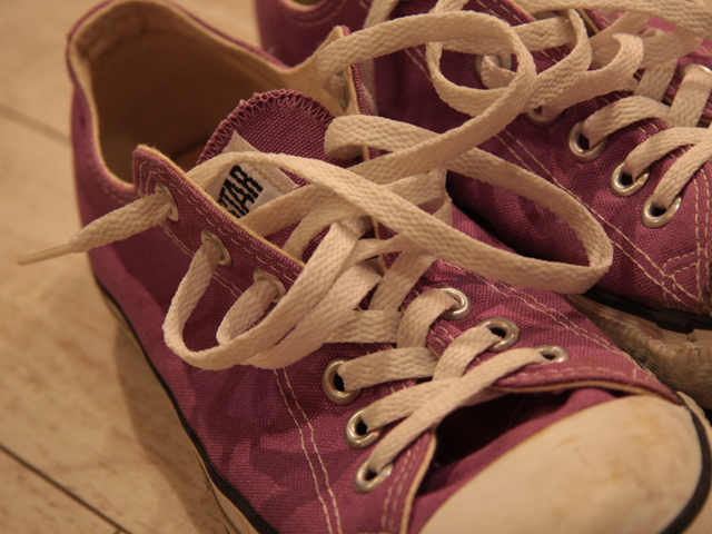 CONVERS-ALLSTER-Lilac.jpg
