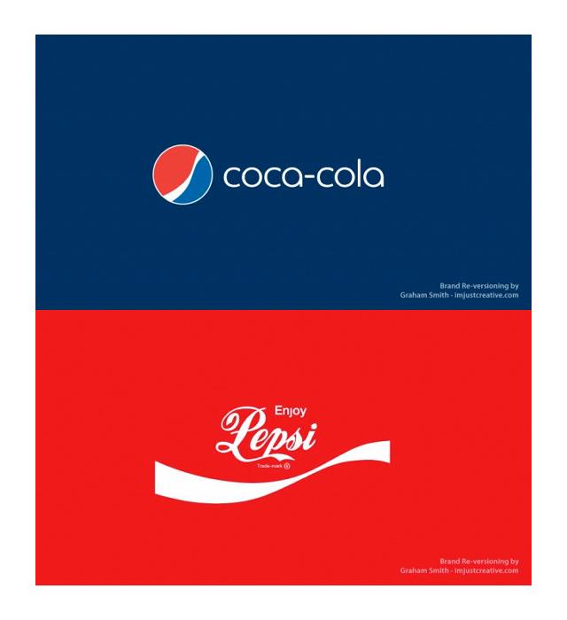 Cola%26Pepsi.jpg