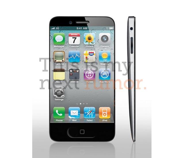 IPhone-5--.jpg