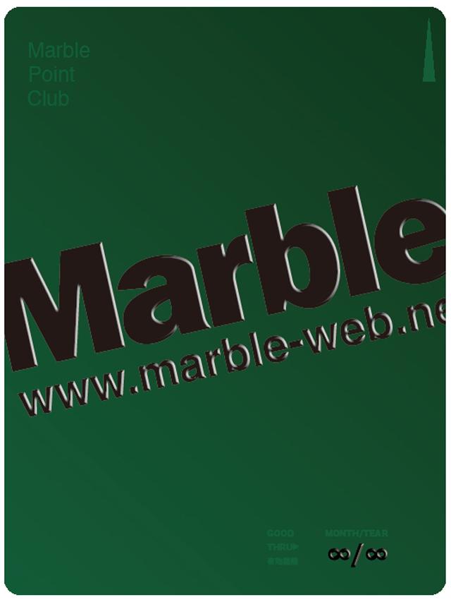 Marble-Member.blog.jpg