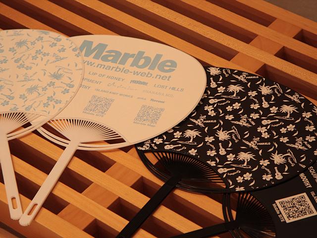 MarbleUtiwa.jpg