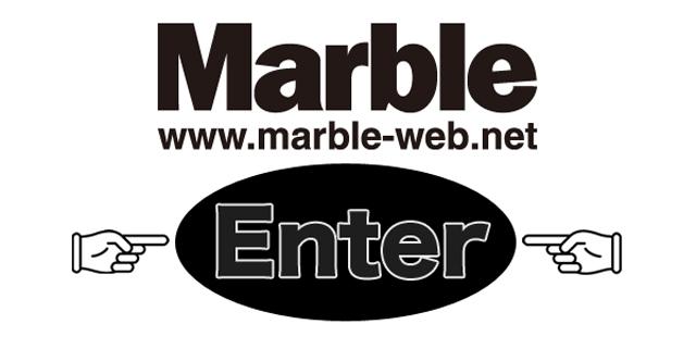Marble_Web_Magagine_Enter.jpg