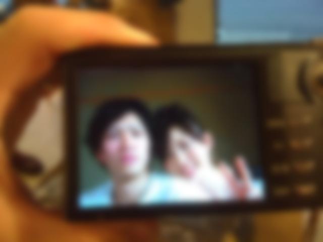 Mr.Oikawa02.jpg