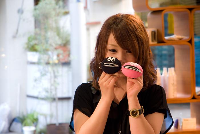 SAASYAMA_BLOG_2012.09.08-02.jpg