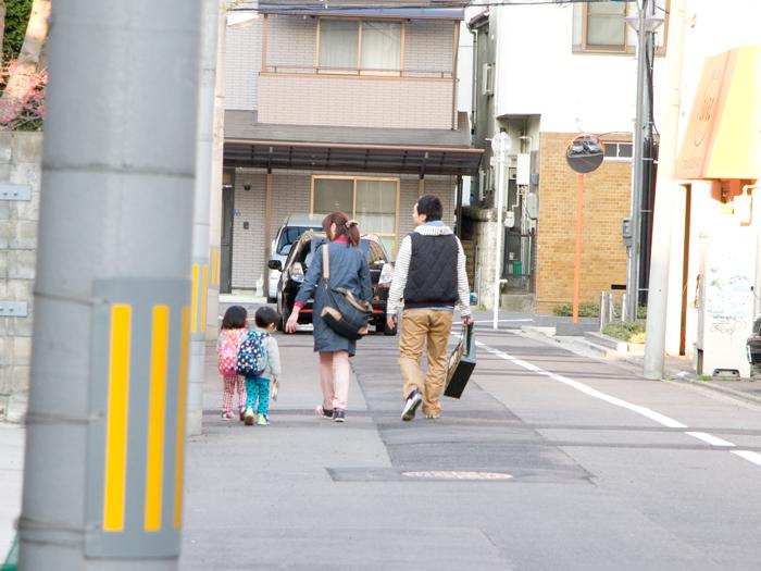 SAASYAMA_BLOG_2013.04.28-02.jpg