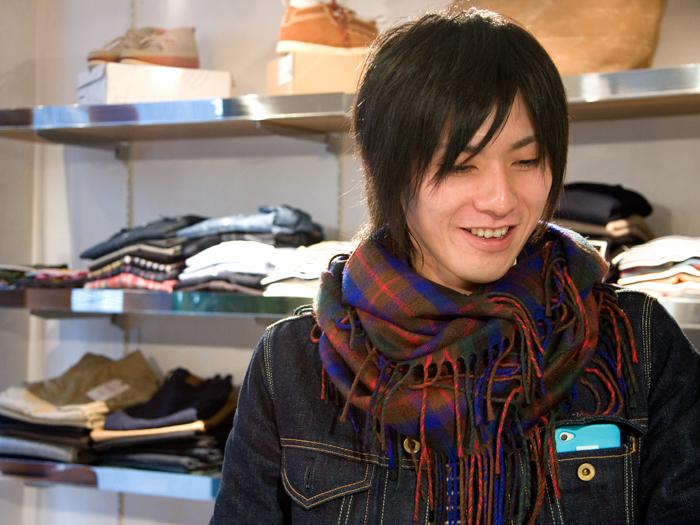 SASAYAMA_2012.12.10-02.jpg