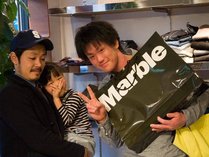 SASAYAMA_2012.12.14-02.jpg