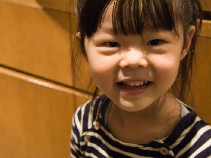 SASAYAMA_2012.12.14-03.jpg