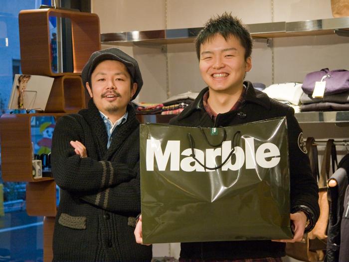 SASAYAMA_2012.12.15-01.jpg