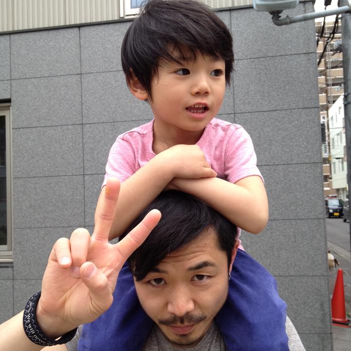 SASAYAMA_BLOG_05.04-01.jpg