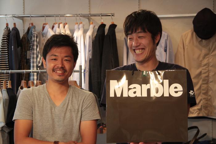SASAYAMA_BLOG_2012.09.25-04.jpg