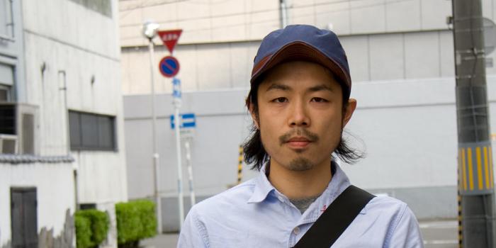 SASAYAMA_BLOG_2012.11.24-04.jpg
