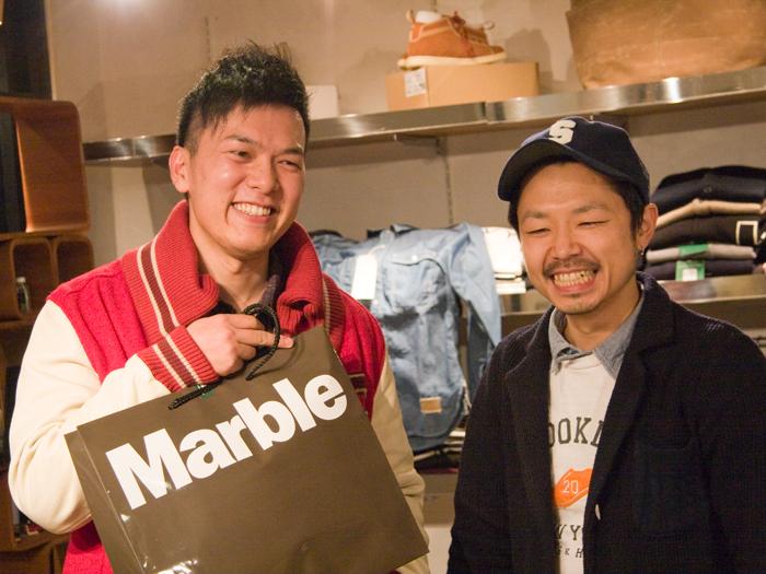 SASAYAMA_BLOG_2012.12.07-02.jpg