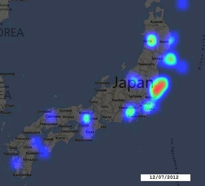 SASAYAMA_BLOG_2012.12.07-03.jpg